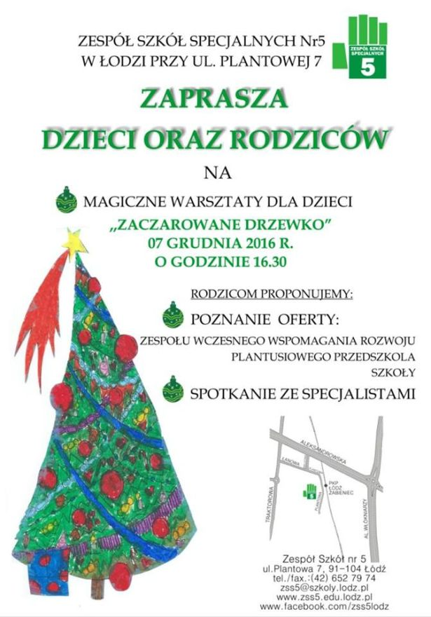 dzotwarty2016